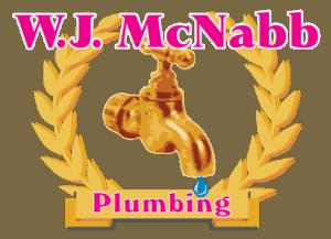 Plumber in Pittsburgh, PA | W.J. McNabb Plumbing | Plumbing Company